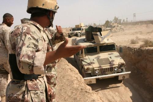 Military Image Dump (33)