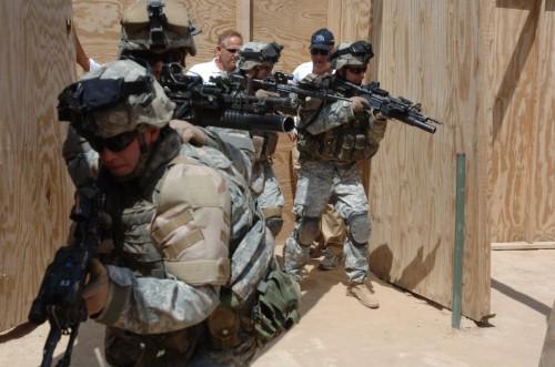 Military Image Dump (4)