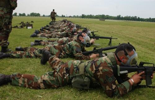 Military Image Dump (6)