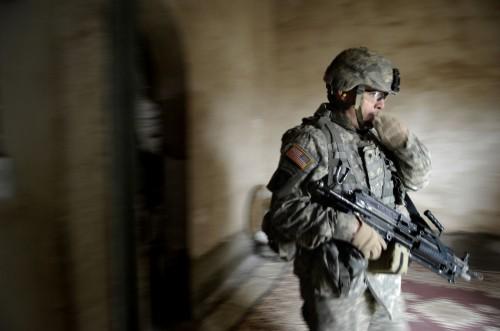 Military Image Dump (68)