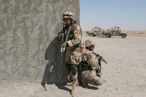 Military Image Dump (7)