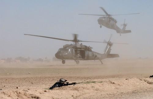 Military Image Dump (83)