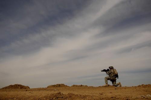 Military Image Dump (86)
