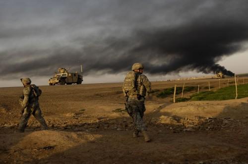 Military Image Dump (89)