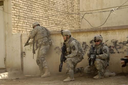 Military Image Dump (92)