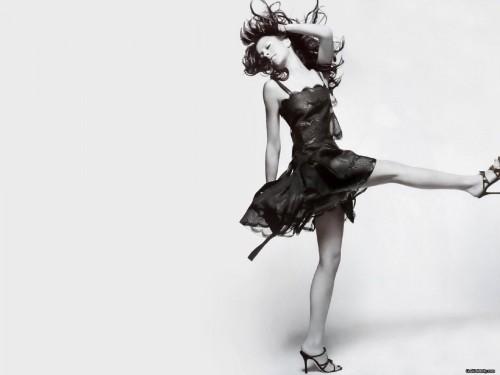 044 - Lindsay Lohan