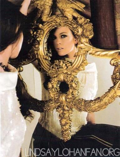 072 - Lindsay Lohan