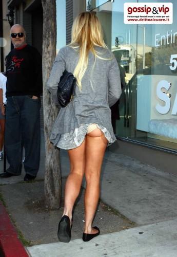 085 - Lindsay Lohan