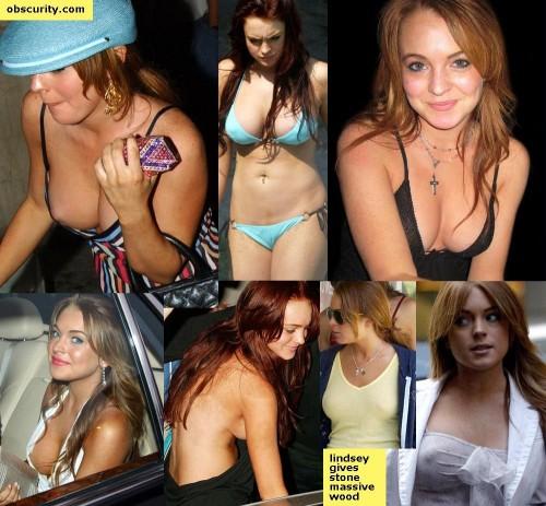094 - Lindsay Lohan