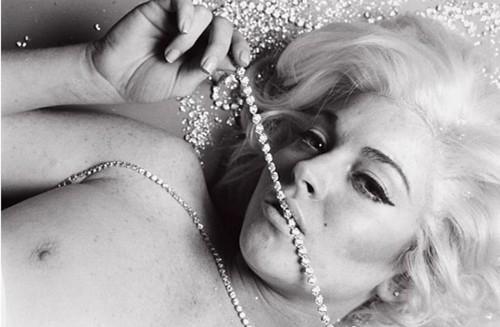 108 - Lindsay Lohan