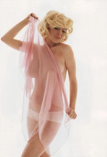 118 - Lindsay Lohan