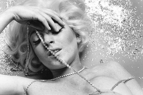 122 - Lindsay Lohan