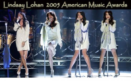 153 - Lindsay Lohan