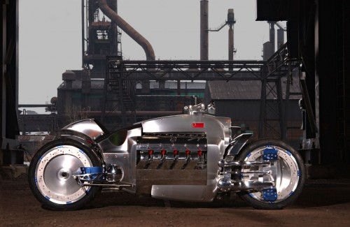 dodge tomahawk concept motorcycle 1 500x325 Dodge Tomahawk concept motorcycle 1 wtf Cars