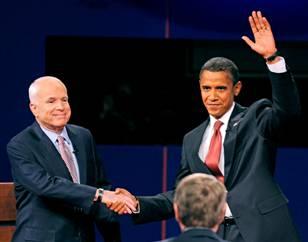 g cvr 080926 cvr debate 733pgrid 4x2 Unpatriotic American Politics