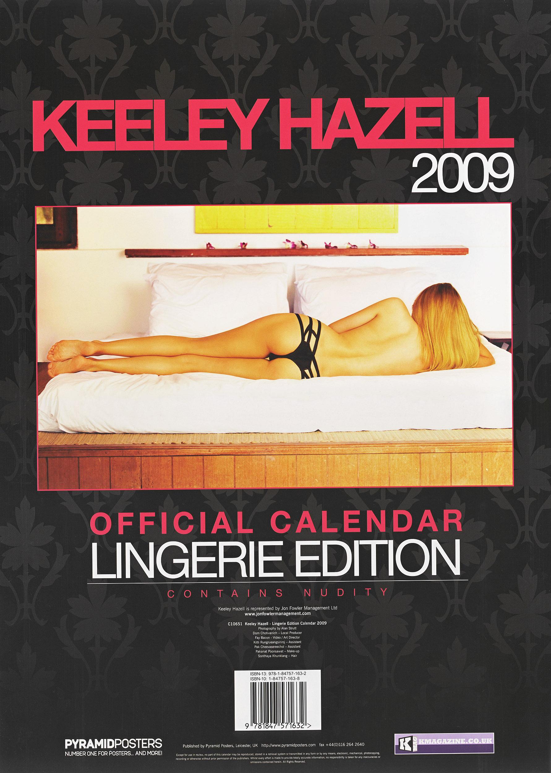 keeley-hazell-13-back