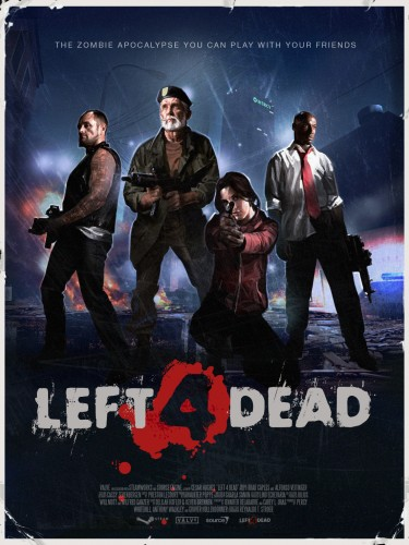 1224329957025 375x500 Left 4 Dead Zombies Gaming