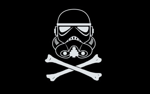 death troopers 500x312 death troopers Wallpaper star wars