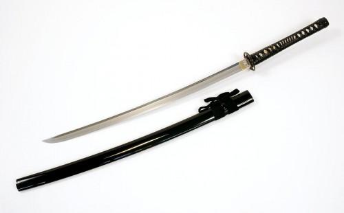 energy sword wallpaper. sword wallpapers. energy sword