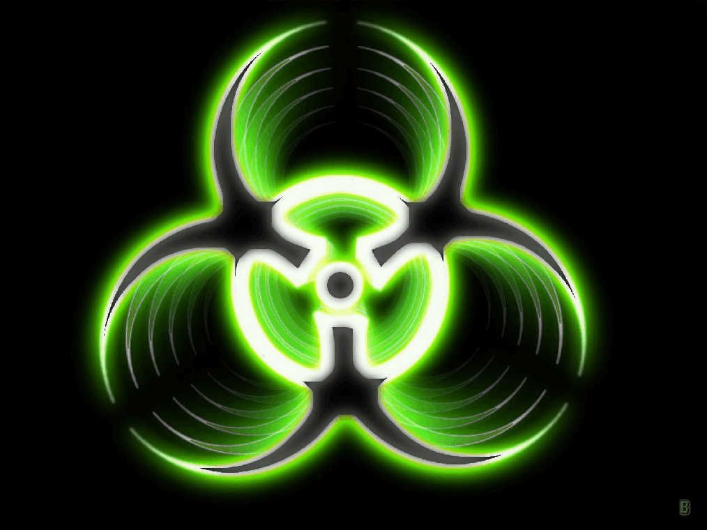 http://www.myconfinedspace.com/wp-content/uploads/2008/11/nuclear-symbol-in-green.jpg