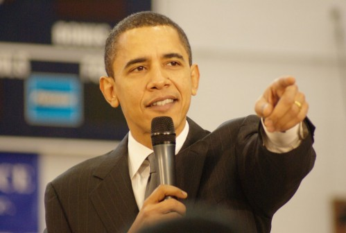 obama points at you