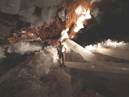 Amazing crystals 2