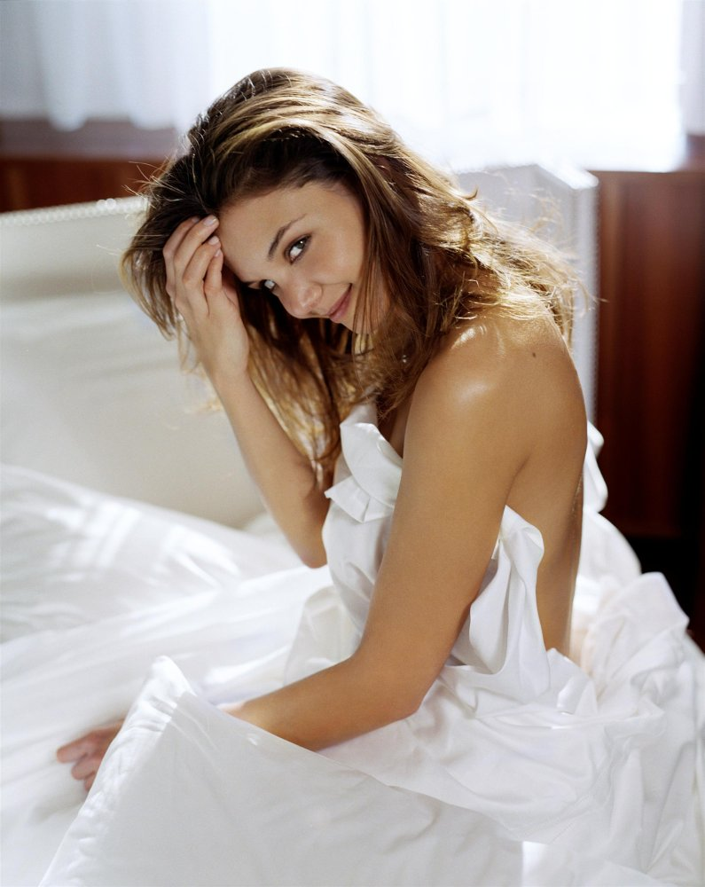 The expert, Naked pics of katie holmes are mistaken