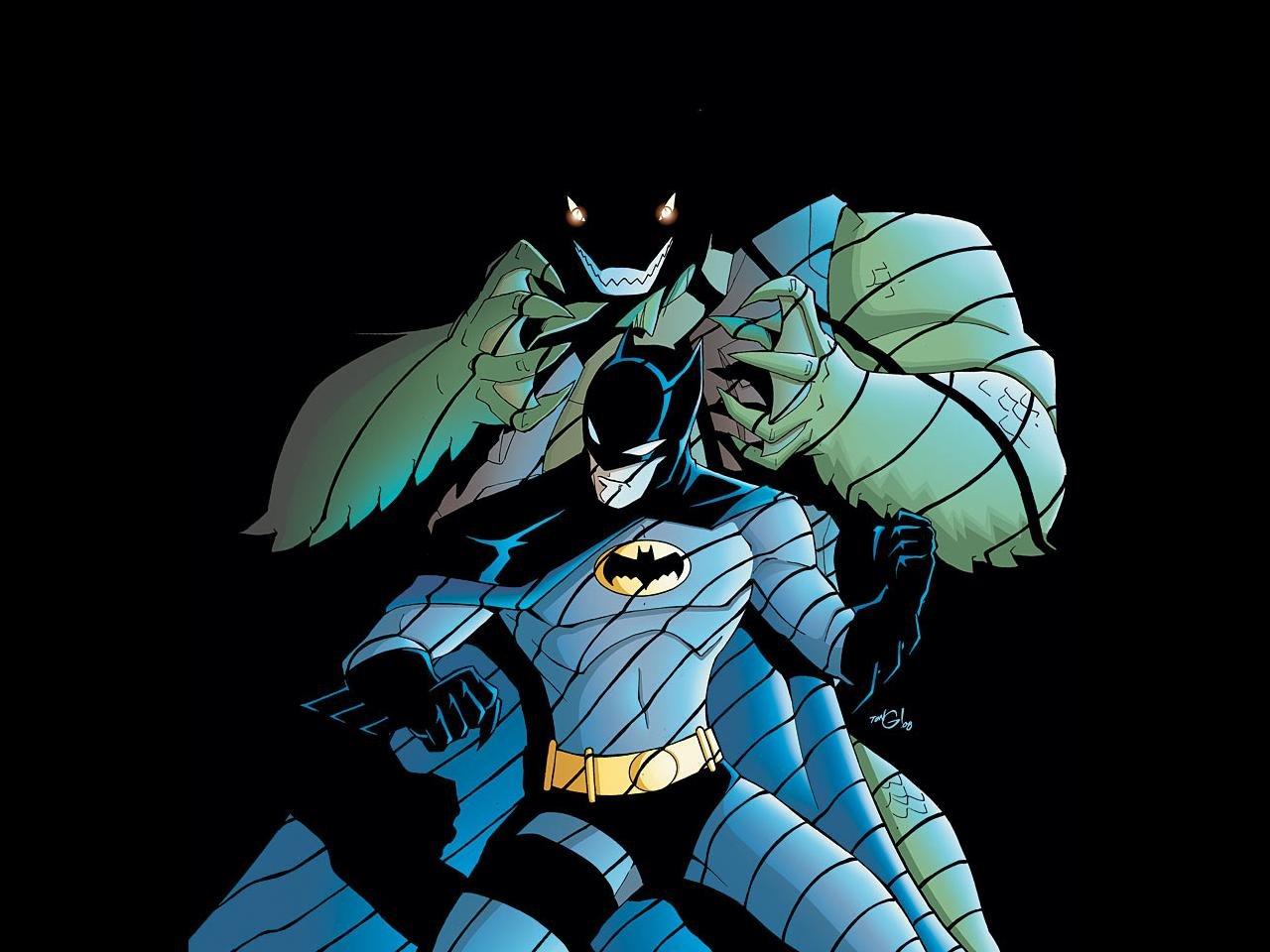 batman beyond cell phone wallpaper