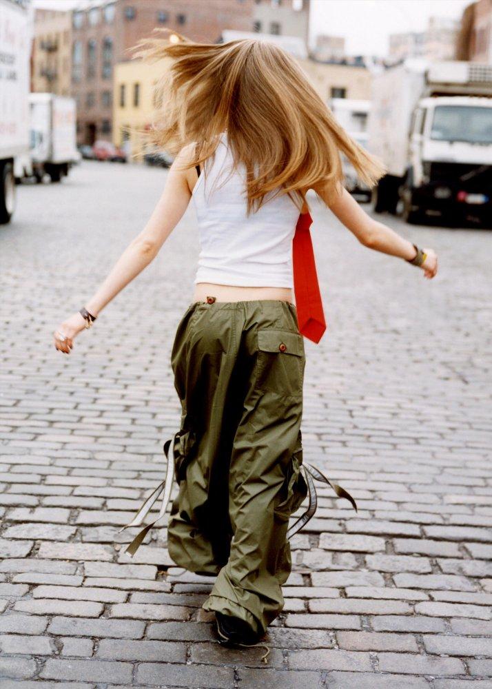 Avril Lavigne Butt Naked Porn Videos