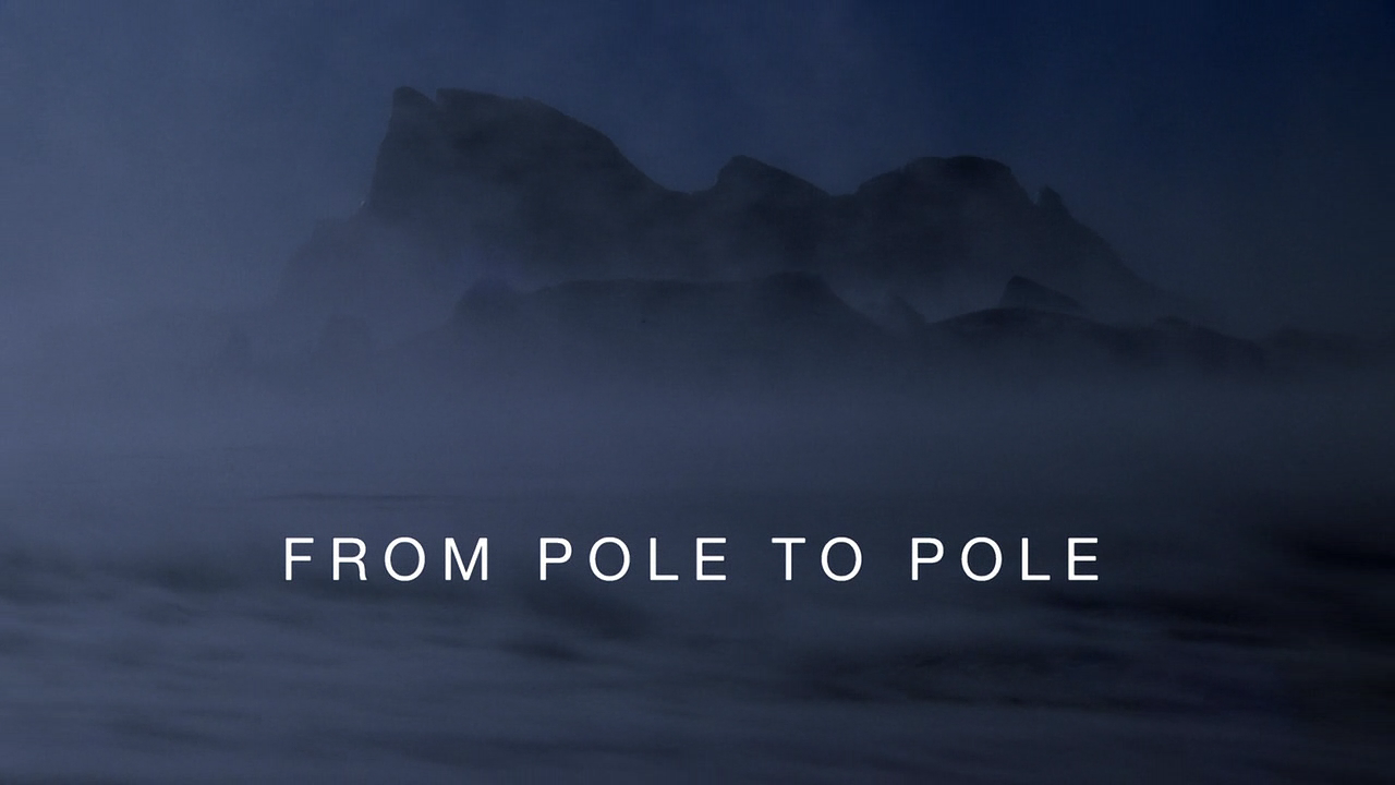 planet-earth-from-pole-to-pole