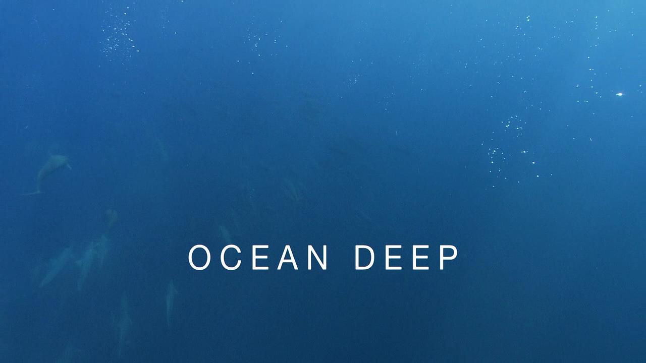 planet-earth-ocean-deep