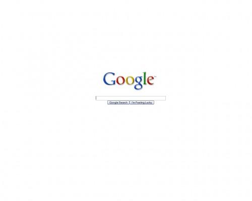 Google Animated Wallpaper
