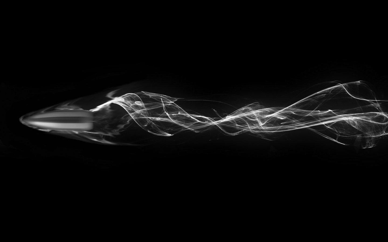 Speedy Bullet
