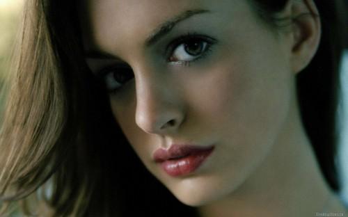 Anne Hathaway 1582. Anne Hathaway