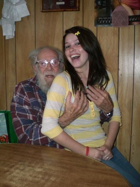 nsfw – old man pervert grope