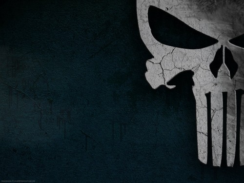 movie punisher wallpaper. Tags: Comic Books, Movies, Wallpaper · Punisher Right