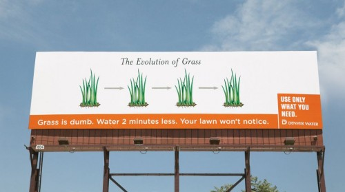 12349 500x279 Billboards:  For the Lulz Humor Advertisements