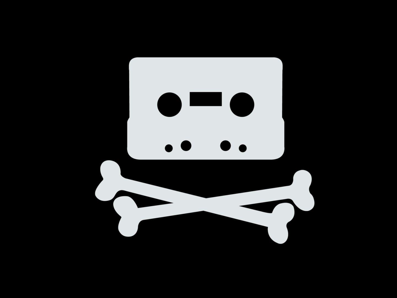 Tape Piracy