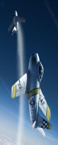 USAF Vertical Flight 200x500 USAF Vertical Flight Technology Military