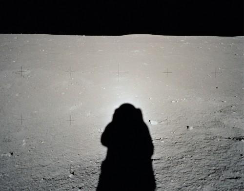 a34 114058822 500x391 40 years since Apollo 11 Space NASA