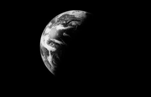 a37 113857281 500x322 40 years since Apollo 11 Space NASA