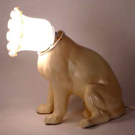 a96761_a482_lamp-dog