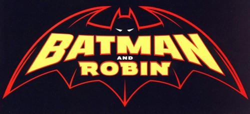 batman and robin wallpaper 500x229 batman and robin wallpaper Wallpaper batman