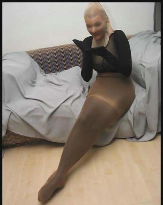 body stocking