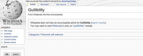 gullibbility 500x197 gullibbility Humor