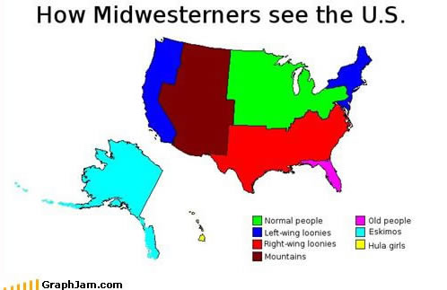 song-chart-memes-midwesterners-us1