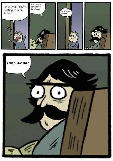 1571 4chan...dot org? Humor
