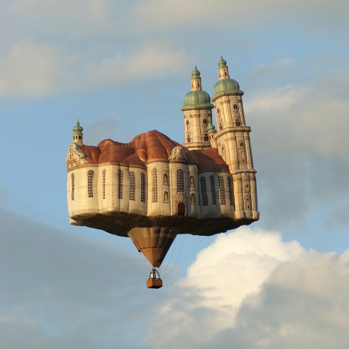 BallonKathedrale01_edit