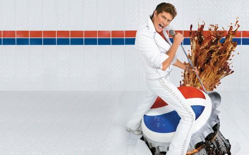 Pepsi Hoff 500x312 Pepsi Hoff Music Food Advertisements