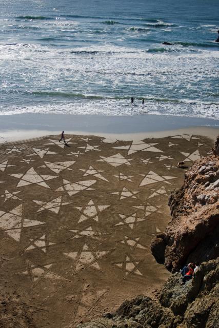 Sand_Crop_Circles_16
